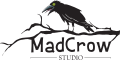 Mad Crow Studio