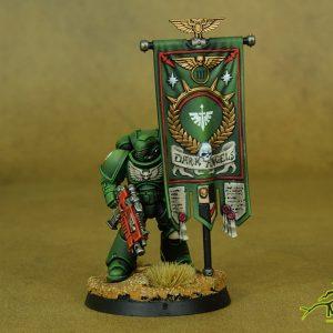 dark imperium starter set